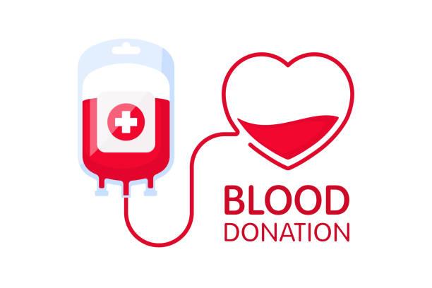 風邪 薬 献血